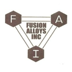 Fusion Alloys, INC